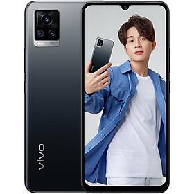 Điện thoại Vivo V20 (8GB/128GB)