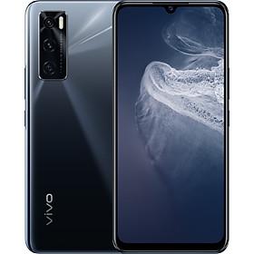 Điện Thoại Vivo V20 SE (8GB/128GB)