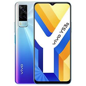 Điện Thoại Vivo Y53s (8GB/128GB)