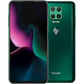 Điện thoại Vsmart Aris Pro (8GB/128GB)