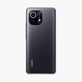 Điện Thoại Xiaomi Mi 11(8GB-256GB)