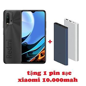 Điện Thoại Xiaomi Redmi 9T