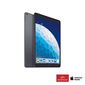 iPad Air 3 10.5 Wi-Fi 256GB (2019)