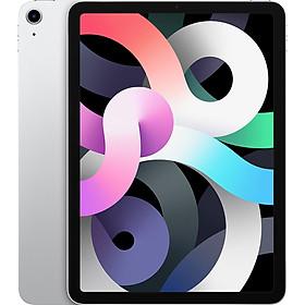 iPad Air 10.9 Wi-Fi 256GB (2020)