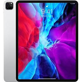 iPad Pro 11 inch Wifi 2020
