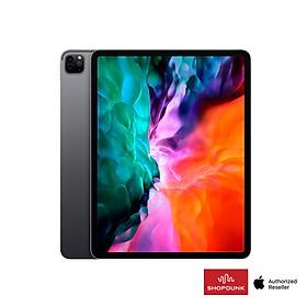 iPad Pro 12.9 inch (2020) 128GB Wifi