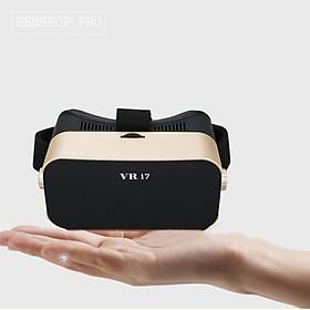 Kính thực tế ảo VR i7