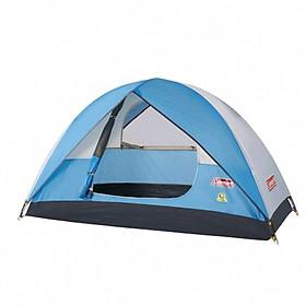 Lều cắm trại Coleman Sundome (6 người)