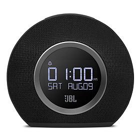 Loa Bluetooth JBL Horizon (10W)