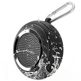 Loa Bluetooth Tronsmart Element Splash (7W)