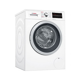 Máy giặt sấy Bosch WVG30462SG