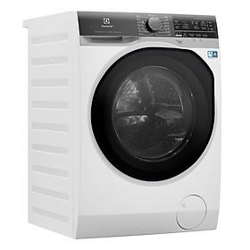 Máy giặt sấy Electrolux Inverter EWW8023AEWA (8 kg)