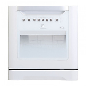 Máy rửa chén Electrolux ESF6010BW (1480W)