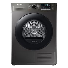 Máy sấy bơm nhiệt Samsung Inverter DV90TA240AX/SV (9KG)