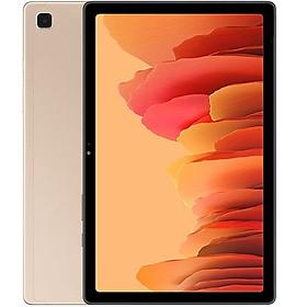 Máy Tính Bảng Samsung Galaxy Tab A7 (3GB/64GB) SM-T505