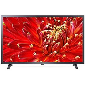 Smart Tivi LG HD 32LM636BPTB (32 inch)