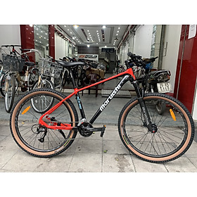 Xe đạp địa hình FUJI Pro M2000