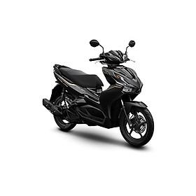 Xe máy Honda Air Blade (2021) 125cc