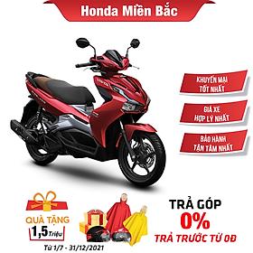 Xe máy Honda Air Blade 2021 (150cc)