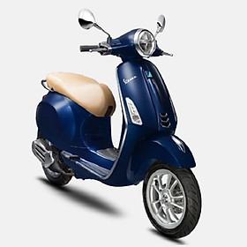Xe máy Vepsa Primavera 125 LED ABS