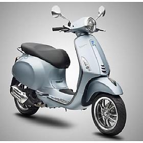 Xe máy Vespa Primavera 125 Sport ABS