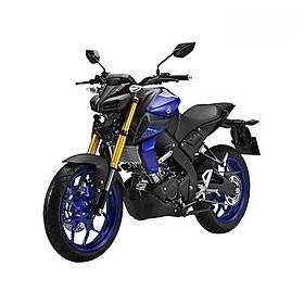 Xe Máy Yamaha MT-15
