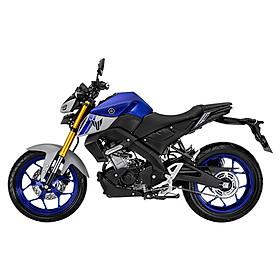 Xe Máy Yamaha MT15