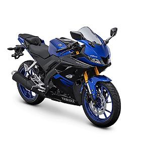 Xe Máy Yamaha R15 V3